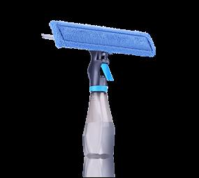 Mr Clean Mr Clean Now That S Clean